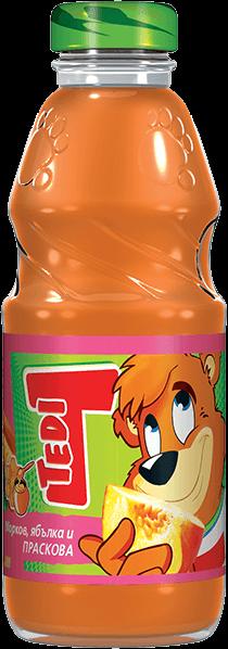 TEDI 300 ml